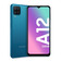 SAMSUNG GALAXY A12 blue 128GB  Default thumbnail