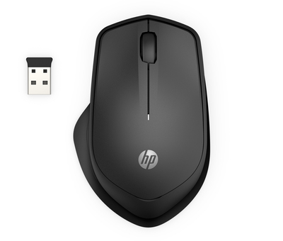 HP HP SILENT 280M  Default image