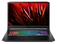 ACER AN517-41-R0MC  Default thumbnail
