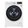 LG ELECTRONICS F4DV509H0E  Default thumbnail
