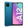 TIM SAMSUNG Galaxy A12  Default thumbnail