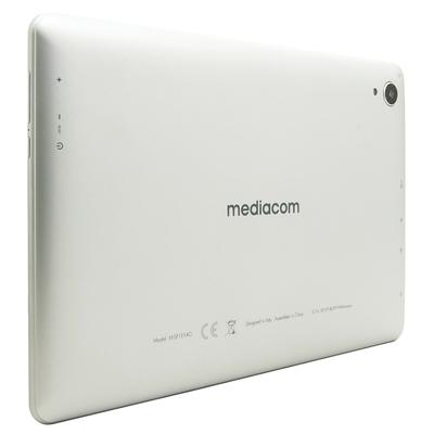 MEDIACOM M-SP1GY4G  Default image