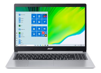 ACER A515-44-R3EZ  Default image