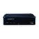 NEWMAJESTIC DEC 665HD USB  Default thumbnail