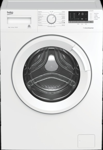 BEKO WUX71232WI-IT  Default image
