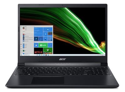 ACER A715-42G-R175  Default image