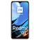 XIAOMI REDMI 9T 4+128GB  Default thumbnail