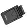 HUMAX HD-2023T2  Default thumbnail