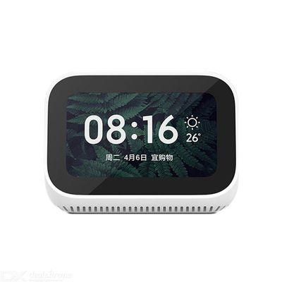 XIAOMI MI SMART CLOCK  Default image