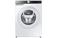 SAMSUNG WW80T554DTT  Default thumbnail