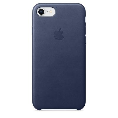 APPLE Custodia pelle iPhone 7/8 MQH82ZM/A  Default image