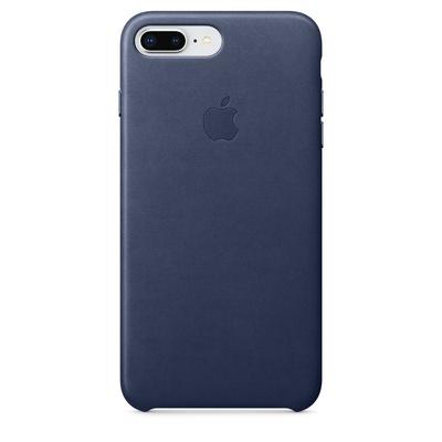 APPLE Custodia pelle iPhone 7/8 Plus MQHL2ZM/A  Default image