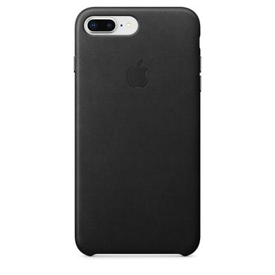 APPLE Custodia pelle iPhone 7/8 Plus MQHM2ZM/A  Default image