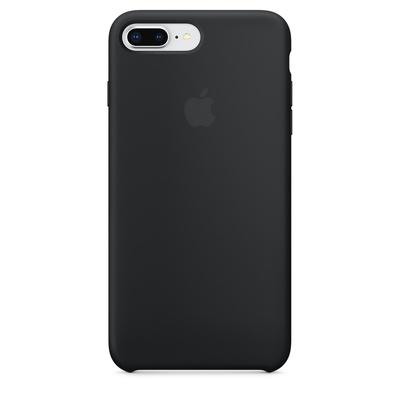 APPLE Custodia Silicone iPhone 8/7 Plus MQGW2ZM/A  Default image