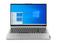LENOVO IP 5 15IIL05 - 81YK00UEIX  Default thumbnail