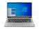 LENOVO IP 5 14ALC05 - 82LM000PIX  Default thumbnail