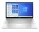 HP PAVILION 15EH0009NL  Default thumbnail
