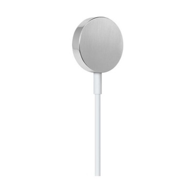 APPLE Apple Watch Magnetic Charging Cable (1 m)  Default image
