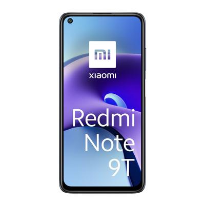 TIM XIAOMI Redmi Note 9T 5G  Default image
