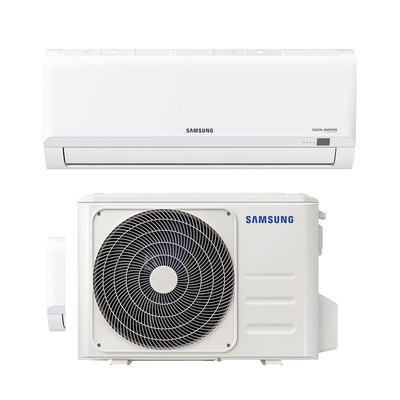 SAMSUNG AR09MLB P/CAL 9000BT INV A++/A+ R32 MALIBU  Default image