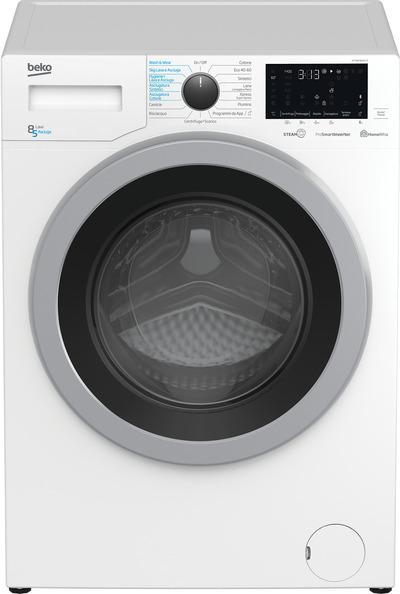 BEKO HTV8736XS-IT  Default image