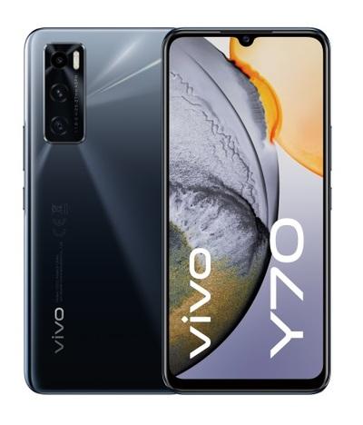 VIVO Y70  Default image