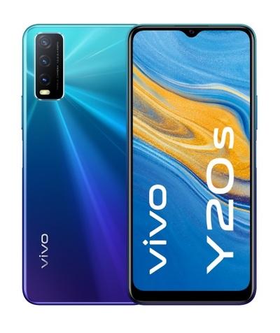 VIVO Y20S  Default image