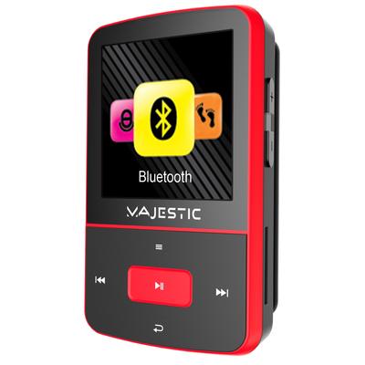 NEWMAJESTIC BT 3284R MP3  Default image