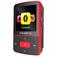 NEWMAJESTIC BT 3284R MP3  Default thumbnail