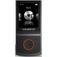 NEWMAJESTIC BT 8057R MP4  Default thumbnail