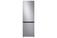 SAMSUNG RB34T603ESA/EF  Default thumbnail