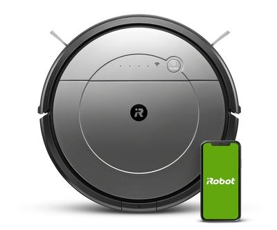 IROBOT ROOMBA COMBO  Default image
