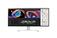 LG ELECTRONICS 34WK95U-W  Default thumbnail