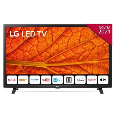 LG ELECTRONICS 32LM6370PLA  Default image