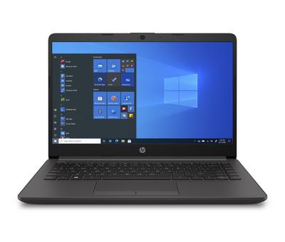 HP HP 240 G8  Default image
