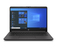 HP HP 240 G8  Default thumbnail