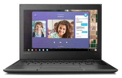 LENOVO 100e Chromebook 81MA000UIX  Default image