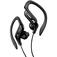 JVC HA-EB75-BN-U  Default thumbnail