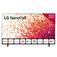 LG ELECTRONICS 50NANO756PA  Default thumbnail