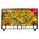 LG ELECTRONICS 55UP75006LF  Default thumbnail