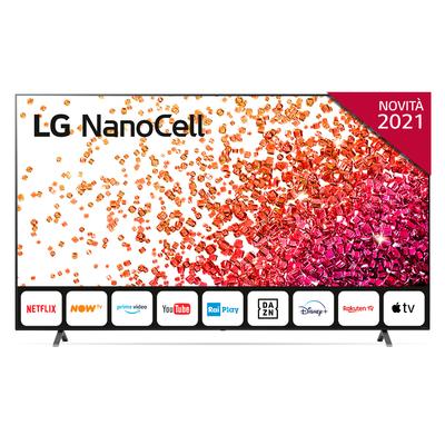 LG ELECTRONICS 75NANO756PA  Default image