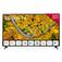 LG ELECTRONICS 75UP75006LC  Default thumbnail