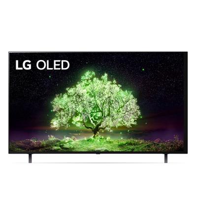 LG ELECTRONICS OLED65A16LA  Default image