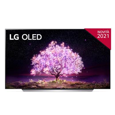 LG ELECTRONICS OLED77C15LA.API  Default image