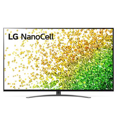LG ELECTRONICS 50NANO866PA.API  Default image