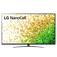 LG ELECTRONICS 50NANO866PA.API  Default thumbnail