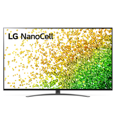 LG ELECTRONICS 55NANO866PA.API  Default image