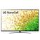 LG ELECTRONICS 55NANO866PA.API  Default thumbnail