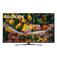LG ELECTRONICS 55UP78006LB.API  Default thumbnail