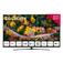 LG ELECTRONICS 75UP78006LB.API  Default thumbnail